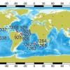 6600万年来天文定年的地球气候变化记录及其可预测性