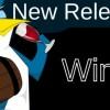 [图]Wine 5.18发布: VKD3D 1.2使用vkd3d-shader库完成