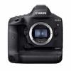 传佳能EOS R1相机将于2021年发布