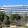 美国联邦通信委员提出上诉 要求再审高通反垄断案