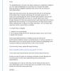 [图]Firefox Nightly引入Warp更新:Google Docs加载时间快20%