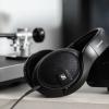 森海塞尔瞄准经济型发烧友 推出HD 560S耳机