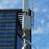 全球已有101家电信运营商推出5G商用服务 397家正在投资