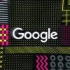 Google Meet 9月30日后将把会议时长限制在60分钟内