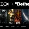 彭博社:EA差一点就收购了B社母公司ZeniMax Media