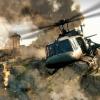 《使命召唤:黑色行动冷战》将使用DX12 游戏性能整体提高