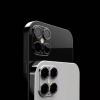 外媒:iPhone 12 5G体验可能并没有人们想象中那么好