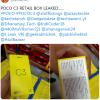 定位千元机:疑似印度版Poco C3零售包装盒曝光