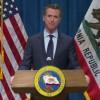 加州打算15年后禁售燃油车:这目标靠谱吗?