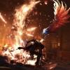 《最终幻想16》画面差?吉田直树:不想用CG骗玩家 画面还没有优化