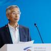 倪光南:芯片和工业软件是短板 要加大支持力度