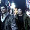 世嘉正式宣布《如龙》真人电影 电影品质有保障