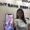 香港蚂蚁银行今天正式开业 凭香港永久居民身份证可3分钟远程开户