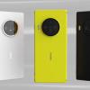 Nokia 6.7 / 7.3 / 9.3 PureView有望年底前推出 覆盖高中低市场