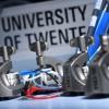 [图]科学家用NbWO新材料研发新电池设计 有望大幅提升充电速度