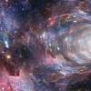 物理学家提出新数学方法证明时间旅行不存在悖论