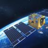 银河航天卫星智能超级工厂落户南通 年产能300-500颗
