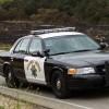好莱坞电影专属座驾 加州最后一台福特Grown Victoria警车正式退役