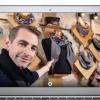 亚马逊推虚拟旅行和购物体验平台Amazon Explore