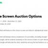 DuckDuckGo抨击谷歌拍卖Android默认搜索引擎名额