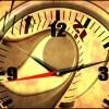 """""""疲劳""""脑细胞可能扭曲我们对时间的感觉"""