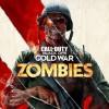 《使命召唤17:黑色行动冷战》僵尸模式公布