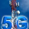 FCC宣布对外开放更多中频频谱用于5G网络建设