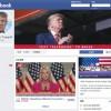 Facebook将禁止试图使美国大选失去合法性的广告