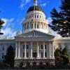 加州要求上市公司明年年底前必须实现董事会多元化