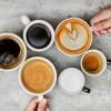 研究:在早餐后喝咖啡对身体更有益