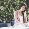 调查:新冠大流行可能会扼杀女性职业生涯