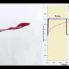 耶鲁大学科学家开发出一种柔性机器人纤维