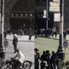 [视频]古老影像资料应该修复到彩色4K吗?历史学家持否定意见
