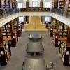 电子书借阅+图书配送机:全球图书馆们正开始适应COVID-19大流行