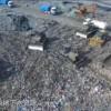 上海垃圾分类一年:前端努力如何不被浪费?后端怎么处理?