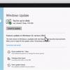 微软发布Windows 10 2020年10月更新已知问题列表