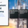 高通扩展5G芯片业务边界