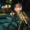 《赛博朋克2077》配乐为CDPR原创 游戏主播不用担心版权问题