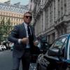 苹果或将寻求购买《007:无暇赴死》的版权  用于Apple TV+
