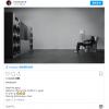 索尼宣布与说唱歌手Travis Scott展开战略性创意合作