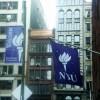 Facebook要求纽约大学关闭其政治广告定位研究项目