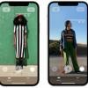 iPhone 12 Pro LiDAR扫描的另一个妙用:直接检测出某人身高