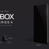 微软为Snoop Dogg送出完美生日礼物:一台Xbox Series X冰箱
