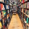 """收入下降近70% 纽约传奇史传德书店恐为新冠肺炎疫情""""牺牲者"""""""