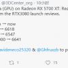 A卡战未来 RX 5700显卡一年来性能免费提升10%