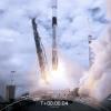 SpaceX在第15次Starlink任务中再次成功发射60颗卫星