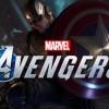 《漫威复仇者联盟》首月数字版销量220万套 和《漫威蜘蛛侠》持平