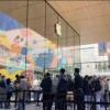 《南华早报》:iPhone 12在中国的发售迎来巨大的成功