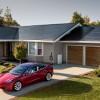 南澳大利亚州迎来新里程碑:10月11日当天实现纯太阳能供电