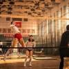 中国女排电影《夺冠》密钥延期至11月27日